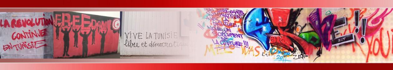 Jeunes, légitimités et reconnaissance sociale en Tunisie